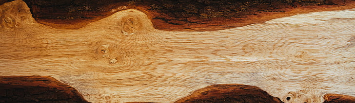 fusta, textura, arbre, textura de fusta