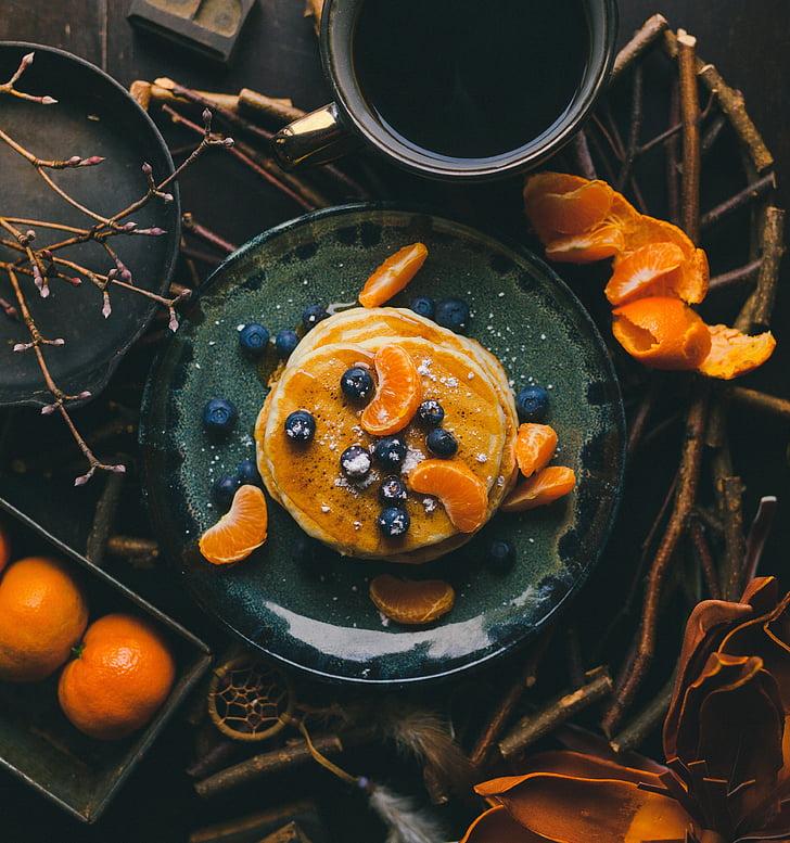 cibo, Foodie, stile alimentare, Blog, progettazione, stile, mangiare