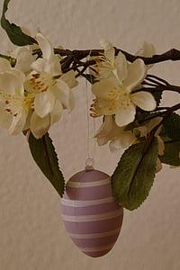 부활절 인사, 부활절 꽃다발, 달걀, 이스터에 그, 행복 한 부활절, 부활절, 세관