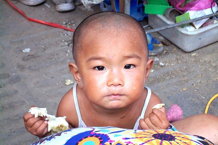 kineska djevojka iz kulture najbolje fotografije za online upoznavanje