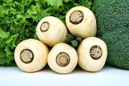 sự thèm ăn, bông cải xanh, calo, Dịch vụ ăn uống, cận cảnh, đầy màu sắc, nấu ăn