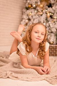 girl, little, child, cute, happy, smile, beautiful