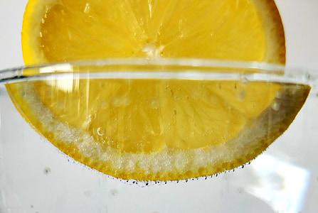 lamaie, citrice, acru, galben, fructe, vitamine, tarta