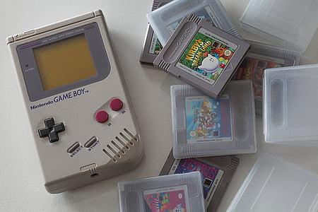 nostalgia, 1989, super mario, nintendo, tetris, game boy, computer game