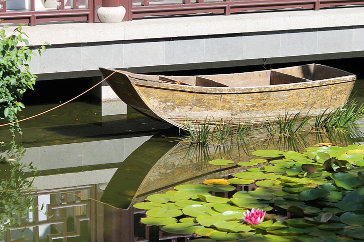 Brodovi i čamci - Page 36 Boat-lake-pound-water-preview