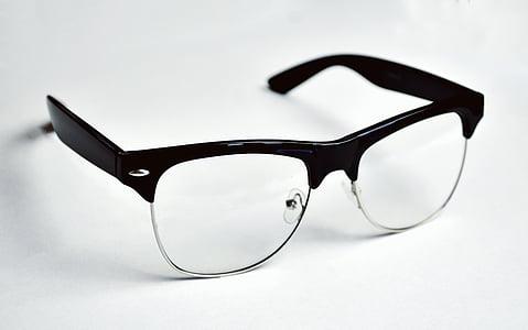 γυαλιά οράσεως, γυαλιά ηλίου, Μόδα, γυαλιά