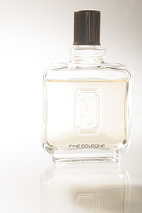 Zapachy dla kobiet, pachnie, Con, zapach, zapach, flakon perfum, elegancja