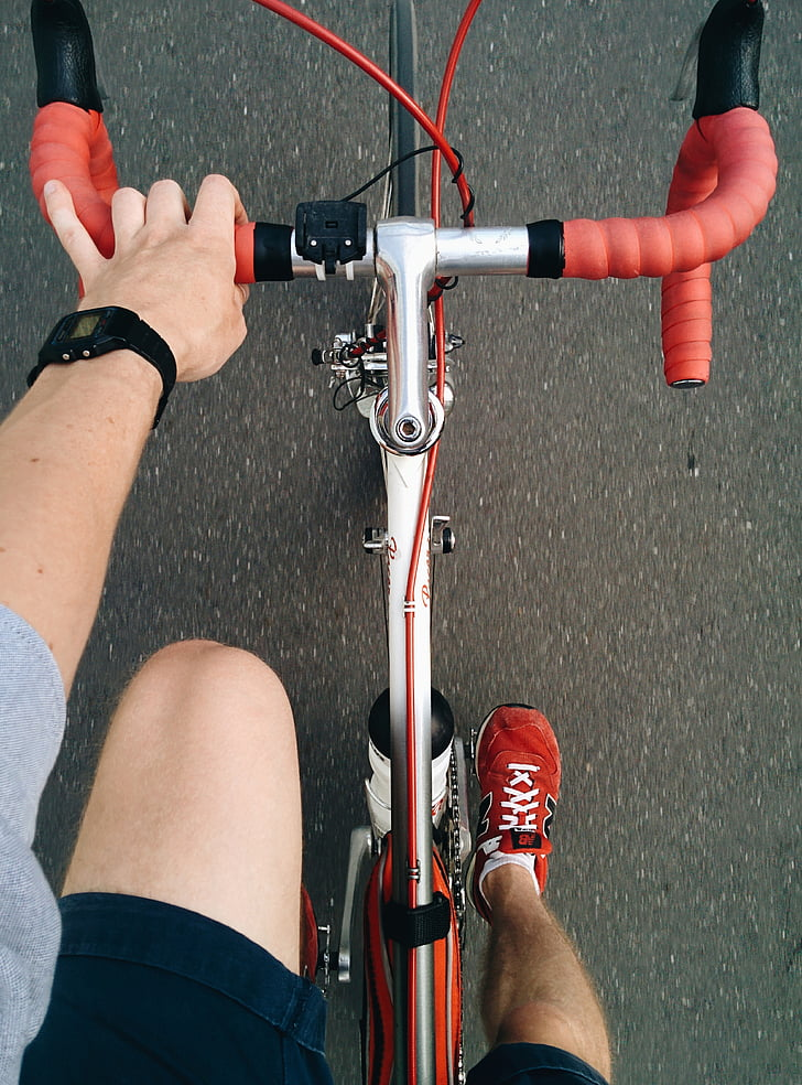 bicycle, bike, riding, ride, activity, healthy, lifestyle