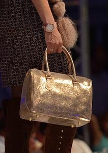 手提包, 袋, 时尚, 女性, 配件