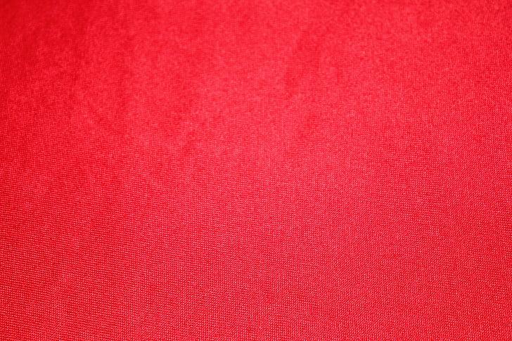 Rosa, fons, tela, objecte, tèxtil, paper d'empaperar