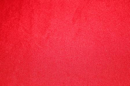 roosa, taust, lapiga, objekti, tekstiil, tapeet