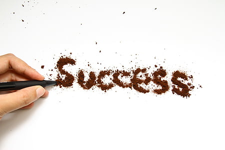 coffee, success, arts, business, office, communication, people