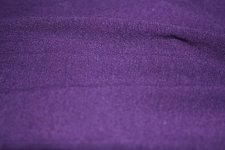 violet background textile, violet, background, textile, cloth, object, material