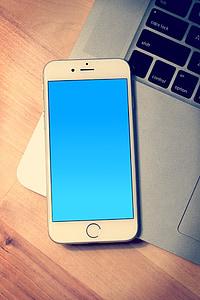 iPhone, MacBook, яблуко, телефон, комп'ютер, мобільні, Mac