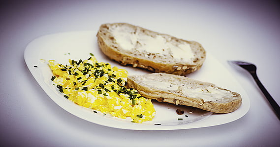 kruh, doručak, sir, kuhanje, Mliječni proizvod, ukusna, jelo