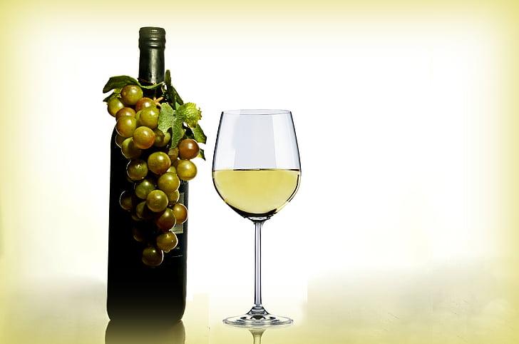 ไวน์, alk, เครื่องดื่มแอลกอฮอล์, ไวน์ขาว, ติดยาเสพติด, เครื่องดื่ม, องุ่น