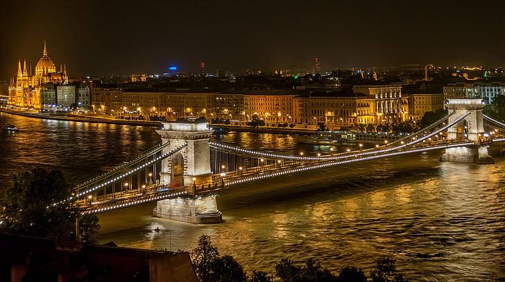 Mostovi - Page 37 Landscape-budapest-water-chain-bridge-preview