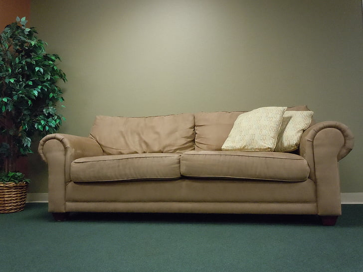 couch, seat, relax, welcome, furniture