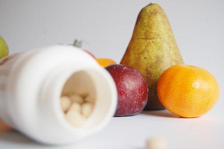 zdravje, zdravilo, vitamini, tablet, bolezni, Lekarna, tabletke