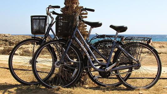vélo, nature, activité, été, Loisirs, Recreation, jours fériés