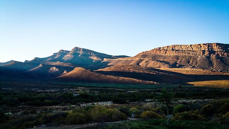 muntanyes, natura, paisatge, paisatge de naturalesa, viatges, Senderisme, aventura