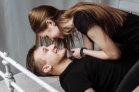 love, lavstori, smile, guy, girl, joy, mercy