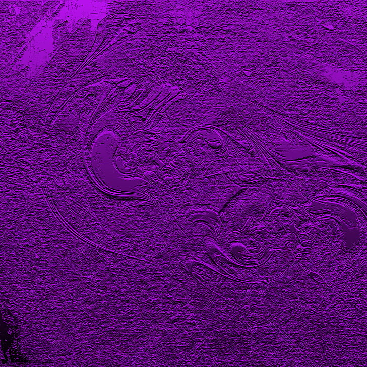 texture, background, backgrounds, purple, structure, pattern, abstract