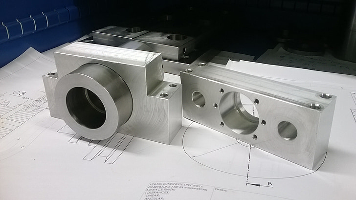 acer, maquinària, eines, equips, Enginyeria Mecànica, fabricació, orfebreria