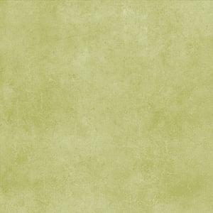 paber, külalisteraamatusse, taust, tekstuur, taustaks, paberi tekstuur, tekstureeritud paber