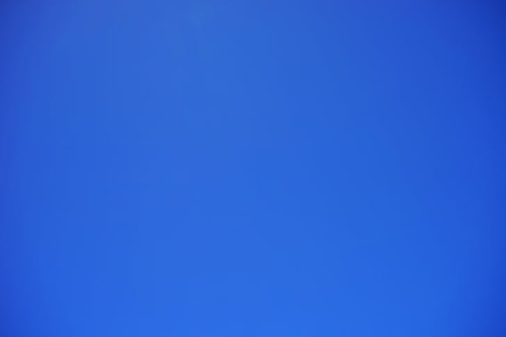 sky, blue, partly cloudy, sky blue, azur, azure, bright blue