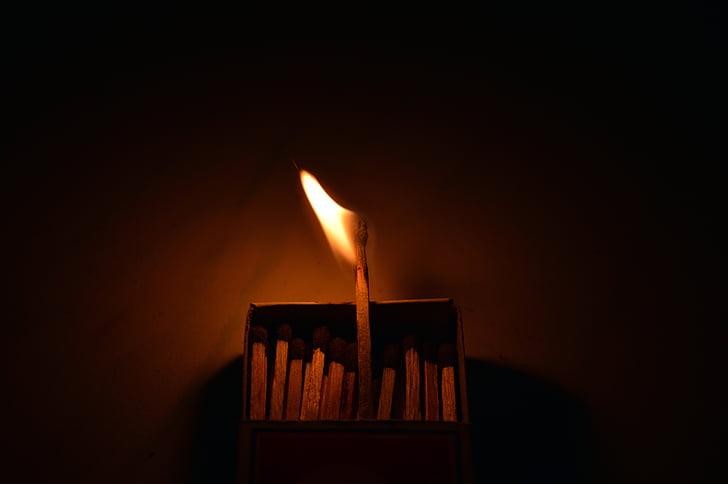 flames, únic, pensar, espiritual, diferents, individualitat, elegant