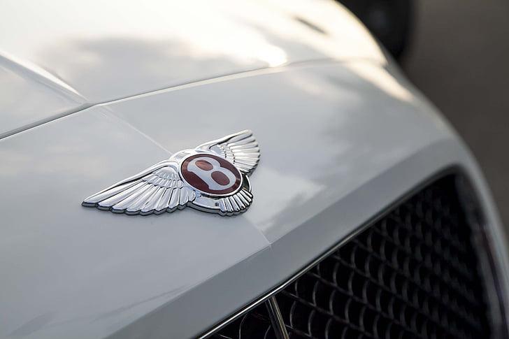 Bentley, lüks araç, Otomobil, Coupe, motorlu araçlar için, lüks araba, lüks