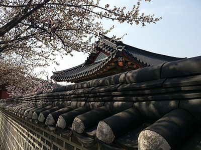 republic of korea, korea, interior