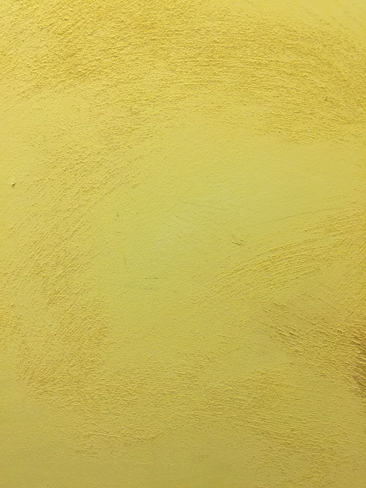 dzeltena, sienas, silts, programmas Molberts