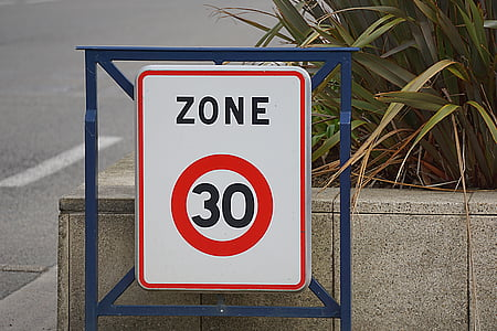 the highway code, city, speed limit, code, road, signalling, street
