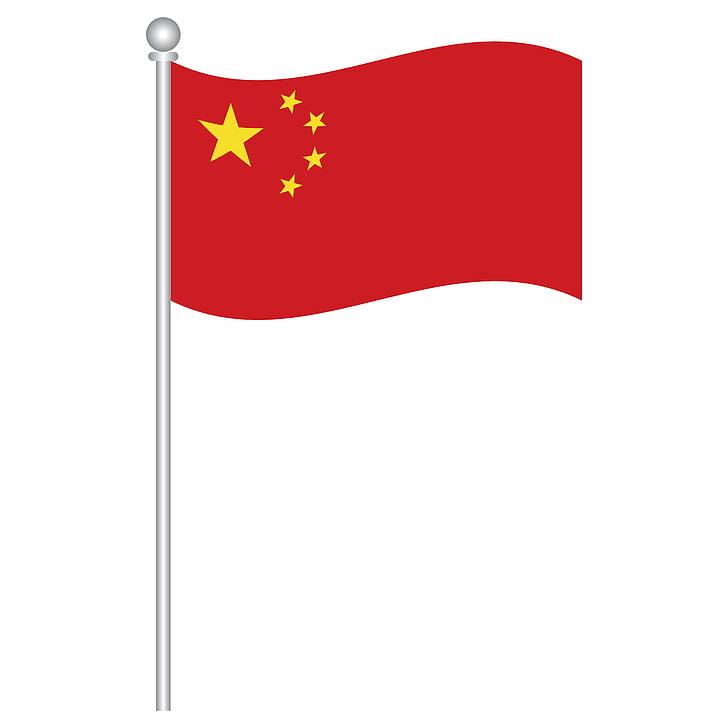 flag of china, china flag, world flag, flag of worlds, country