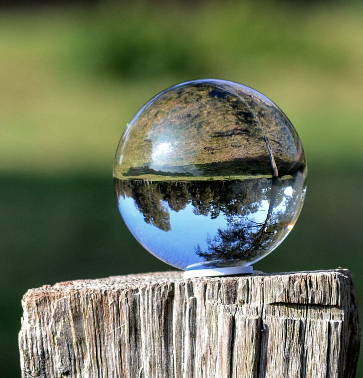 ball, photo, ball photo, nature