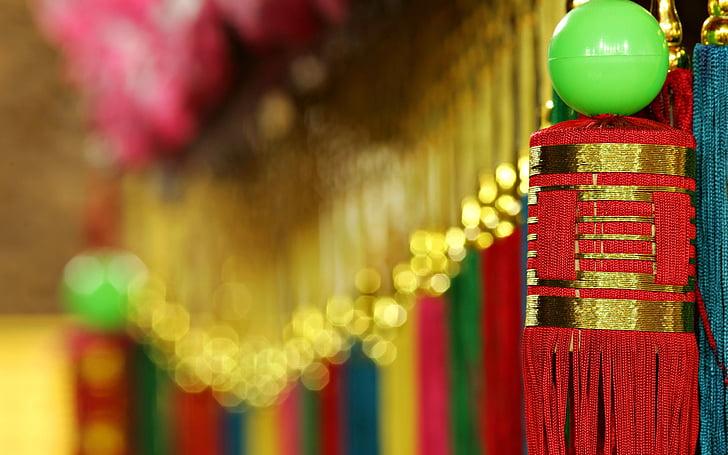 art xinès, decoració xinesa antiga, disseny xinès, l'arquitectura xinesa, estructura xinès