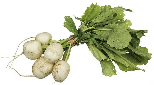 warzywa, witaminy, diety, jedzenie, jeść, Gotowanie, składniki