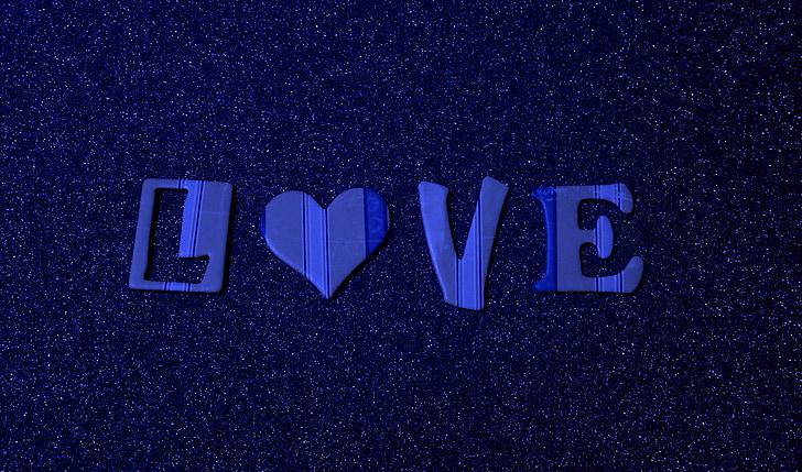ljubav, srce, Valentinovo, dan, romantična, crtani film, odnos