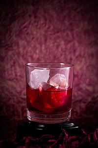 drink, alcohol, beverage, party, cocktail, vodka, refreshment