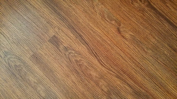 brown, floor, parquet, pattern, texture, wood, wood floor