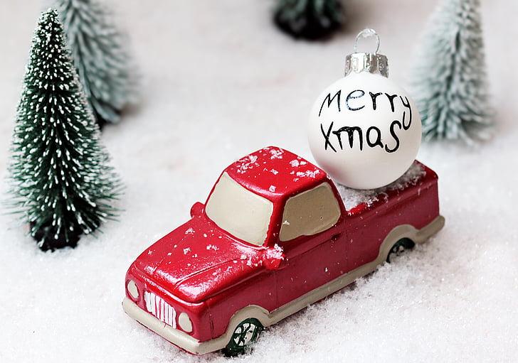 ต้นคริสต์มาส, คริสมาสต์, คริสมาสต์เด่น, การ์ดคริสต์มาส, พื้นหลัง, บัตรอวยพร, ฤดูหนาว