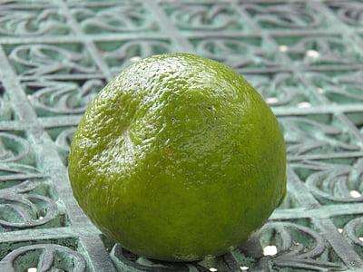 pomarańczowy, owoców cytrusowych, owoce, owoców cytrusowych, witaminy, jedzenie, owoce tropikalne