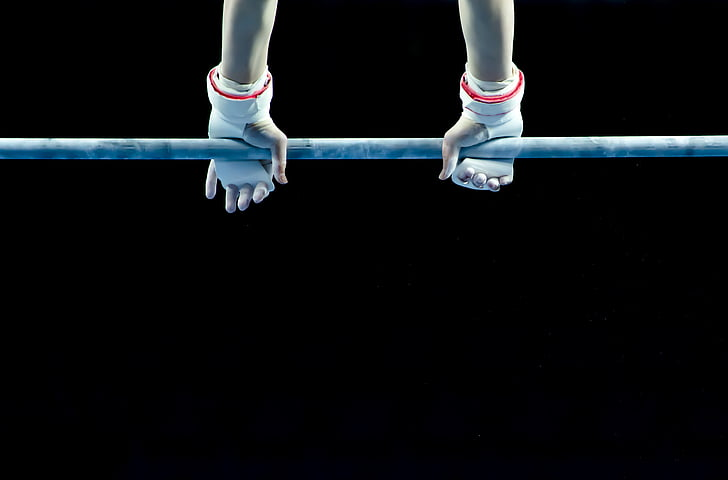 hoạt động, vận động viên, nền tảng, Bar, bắt đầu, dangle, thiết bị