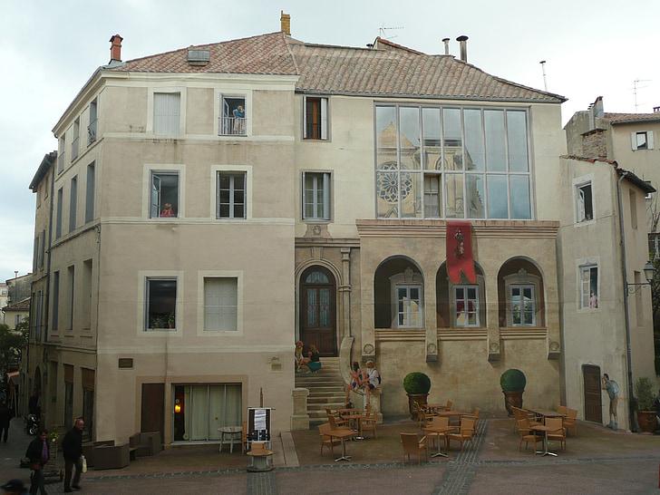 Ponturi pariuri Lyon – Montpellier ()   Troyes, Montpellier, Marseille