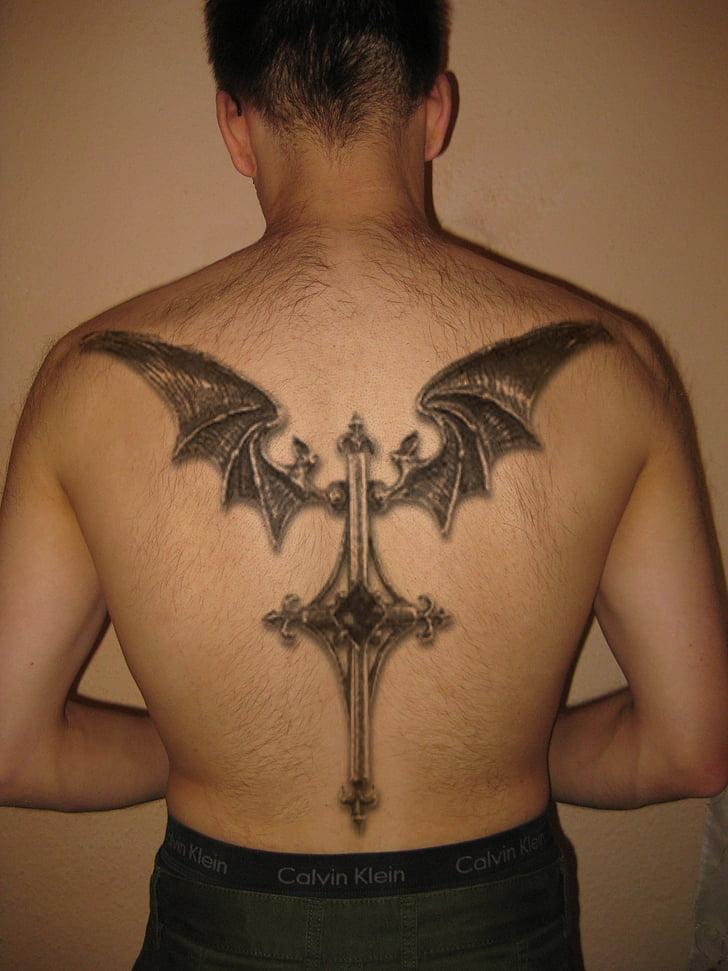 tatuatge, home, moure's, homes, persones, adult, mascles