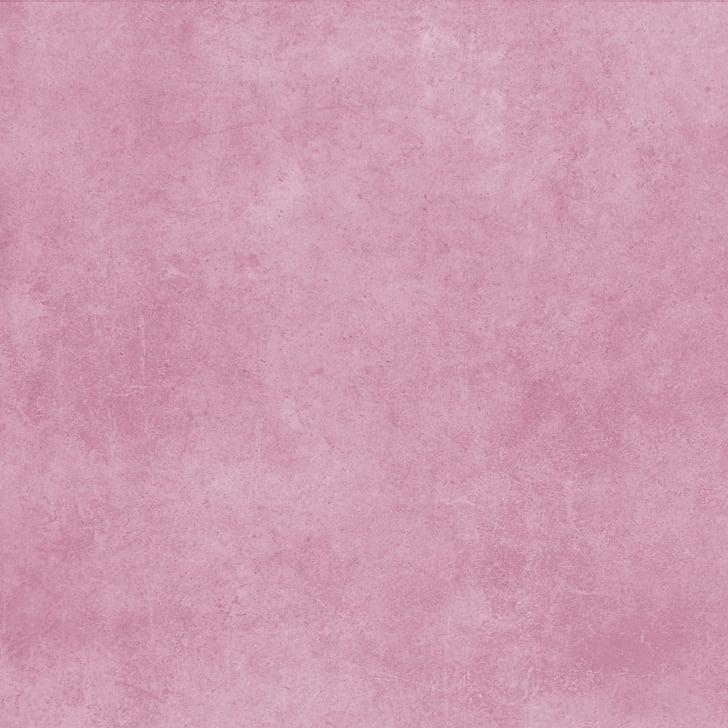 paber, tõusis, roosa, tekstuur, kevadel, taustaks, tekstuuri tausta