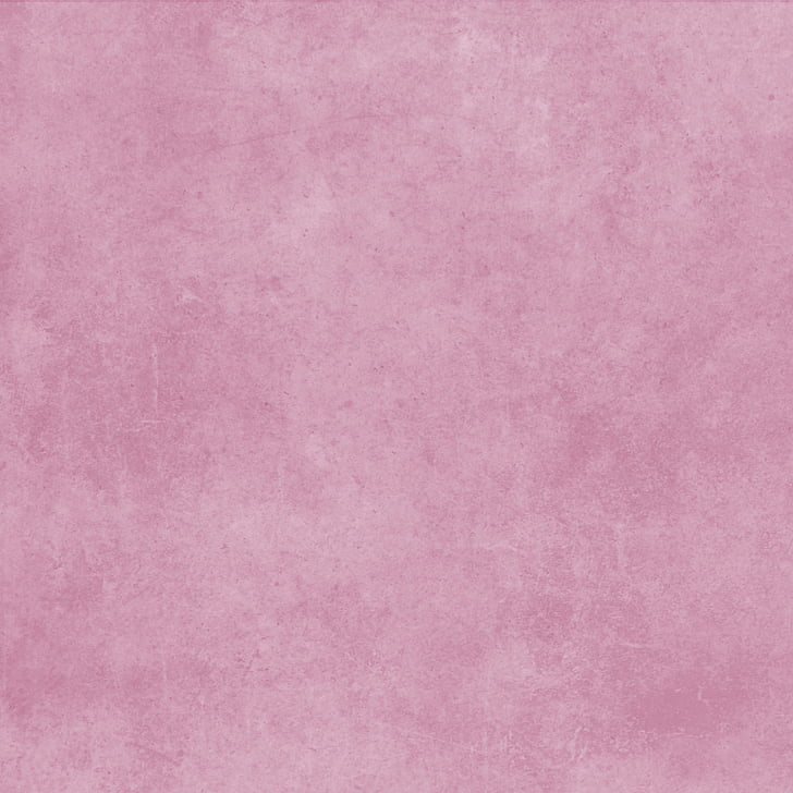 papier, ruže, ružová, textúra, jar, pozadie, textúra pozadia