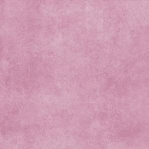 papir, ruža, roza, tekstura, proljeće, pozadina, tekstura pozadine